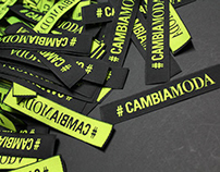 CAMBIAMODA Workshop
