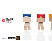 Shapuzi