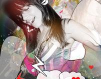 06-07 ArtWorks