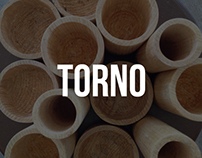 TORNO