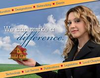 NARPM Marketing Postcard
