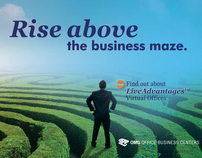 OBC Marketing Brochure