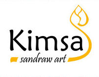 The Kimsa sandraw art