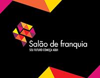 Salão de Franquia - Brand (Coming soon)
