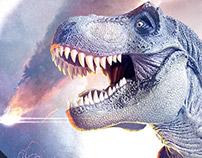DinoApocalypse