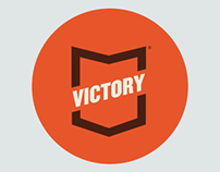 Victory® Manage Your Passion