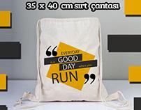 Promosyon Çanta Firmaları - Wholesale Promotional Bag