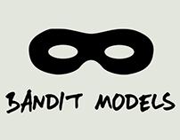 Bandit Models