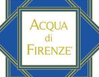 Acqua di Firenze Perfume