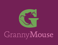 Granny Mouse