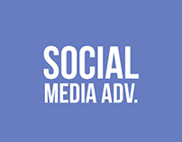 Social Media Advertising Sampels
