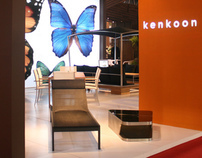 kenkoon : ASA2010