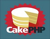 Facing Issues in CakePHP Installation – A Short Guide