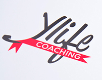 Ylife Coaching