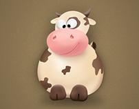 Cow Creative