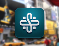 SCBC iOS App