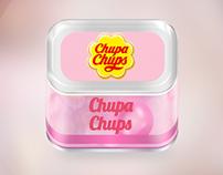 Ui Icon Chupa Chups