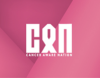 Cancer Aware Nation