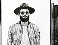 16.12.12-16.12.18 drawing