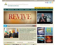 Web Banners 2013