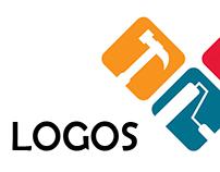 LOGOS // Collection