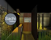 Sachi Reflexy