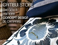 _Cambui Store