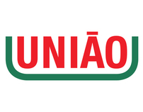 União - 14 th Congress of Nutrition