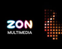 Zon - Annual Report