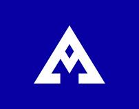 Alpha Snowboards- Branding, Boards, Merchandise