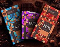 BNA Chocolates®