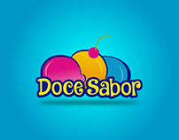 Sorveteria - Doce Sabor
