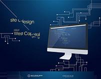 Web Design r.o.b.o.t.