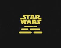 Star Wars Crawl Creator: Desktop & Mobile Web App