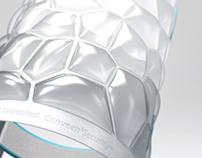 Coloplast - Design DNA