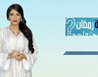 fazora Abu Dhabi TV Show