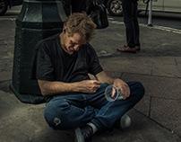 New York | RAW