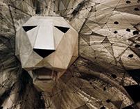 The Lionhead