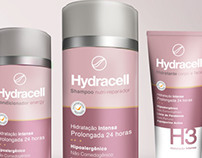 _Hydracell