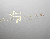 ScaleStar