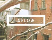 NELOW