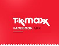 Tk-maxx
