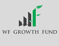 WF Growth Fund