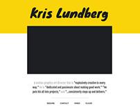 K-Lund.com