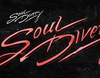 Soul Divers