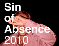 Sin of Absence