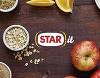 Star.it