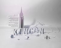 kingkong4ever.com