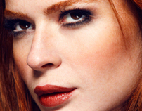 Makeup Artistry Portfolio