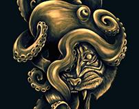 Octotiger